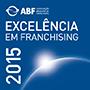 Certificado ABF